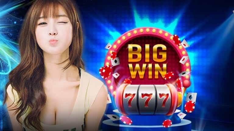 Nikmati Keuntungan dengan Main di Situs Slot Online Deposit Pulsa